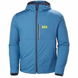 Click to enlarge image of Helly Hansen Odin Stretch Insulated Jacket (Men's)