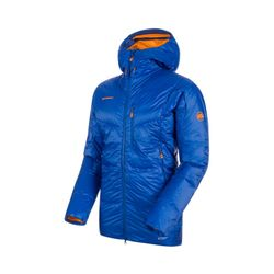 Click to enlarge image of Mammut Eigerjoch Pro IN Hooded Jacket (Men's)