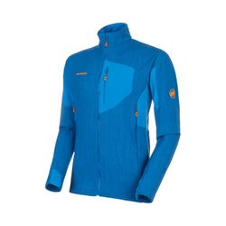 Click to enlarge image of Mammut Eiswand Guide ML Jacket (Men's)