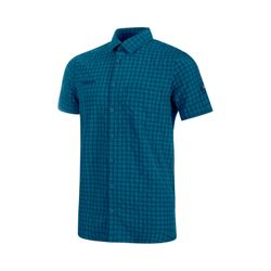 Click to enlarge image of Mammut Lenni Shirt (Men's)