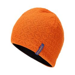 Click to enlarge image of Mammut Nordwand Beanie