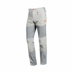 Click to enlarge image of Mammut Nordwand HS Flex Pants (Men's)