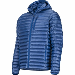 Click to enlarge image of Marmot Avant Featherless Hoody (Men's)