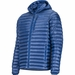 Marmot Avant Featherless Hoody (Men's)