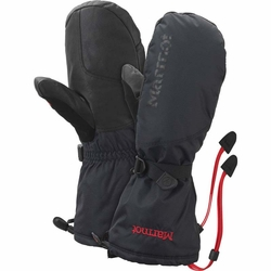 Click to enlarge image of Marmot Expedition Mitts