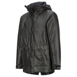 Click to enlarge image of Marmot Expo Insulated Parka (Men's)