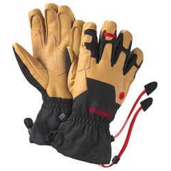 Click to enlarge image of Marmot Exum Guide Gloves