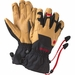 Marmot Exum Guide Gloves
