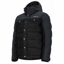 Click to enlarge image of Marmot Fordham Jacket (Men's)