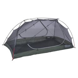 Click to enlarge image of Marmot Nighthawk 2P Tent