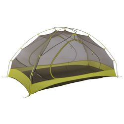 Click to enlarge image of Marmot Tungsten UL Hatchback 2P Tent