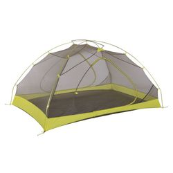 Click to enlarge image of Marmot Tungsten UL Hatchback 3P Tent