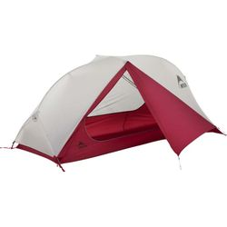 Click to enlarge image of MSR Freelite 1 Ultralight Backpacking Tent