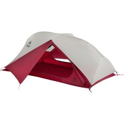 Click to enlarge image of MSR FreeLite 2 Ultralight Backpacking Tent