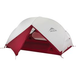 Click to enlarge image of MSR Hubba Hubba NX 2-Person Backpacking Tent