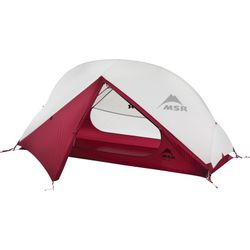 Click to enlarge image of MSR Hubba NX Solo Backpacking Tent