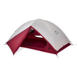 Click to enlarge image of MSR Zoic 2 Backpacking Tent