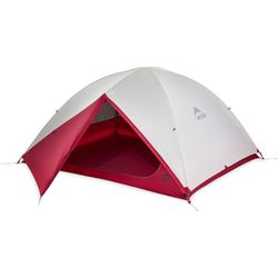 Click to enlarge image of MSR Zoic 3 Backpacking Tent