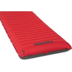 Click to enlarge image of NEMO Cosmo 3D Insulated Sleeping Pad