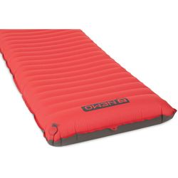 Click to enlarge image of NEMO Cosmo 3D Sleeping Pad