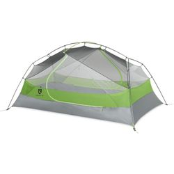 Click to enlarge image of NEMO Dagger 2P Ultralight Backpacking Tent