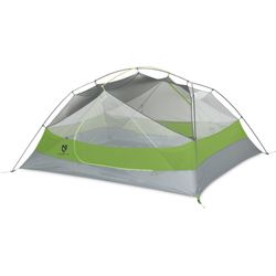 Click to enlarge image of NEMO Dagger 3P Ultralight Backpacking Tent