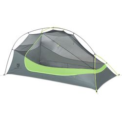 Click to enlarge image of NEMO Dragonfly 1P Ultralight Backpacking Tent