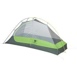 Click to enlarge image of NEMO Hornet 1P Ultralight Backpacking Tent