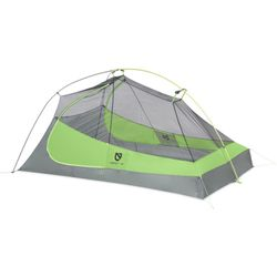 Click to enlarge image of NEMO Hornet 2P Ultralight Backpacking Tent