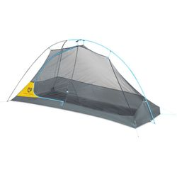 Click to enlarge image of NEMO Hornet Elite 1P Ultralight Backpacking Tent