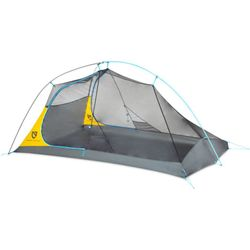 Click to enlarge image of NEMO Hornet Elite 2P Ultralight Backpacking Tent
