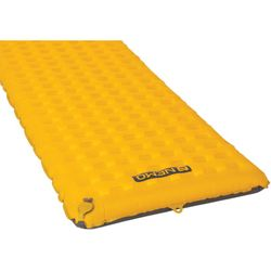 Click to enlarge image of NEMO Tensor Insulated Ultralight Sleeping Pad