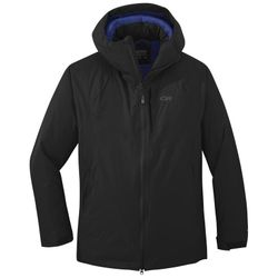 Click to enlarge image of Outdoor Research Floodlight II Down Jacket (Men's)