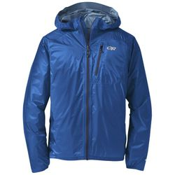 Click to enlarge image of Outdoor Research Helium II Jacket (Men's)