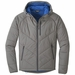 Outdoor Research Refuge Hooded Jacket (Men's)