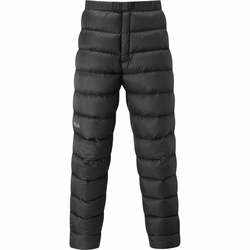 Click to enlarge image of Rab Argon Pants (Men's)