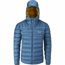 Click to enlarge image of Rab Electron Jacket (Men's)
