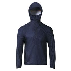 Click to enlarge image of Rab Flashpoint Pull-On (Men's)