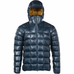 Click to enlarge image of Rab Infinity G Jacket (Men's)