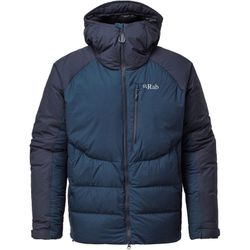 Click to enlarge image of Rab Infinity Jacket (Men's)