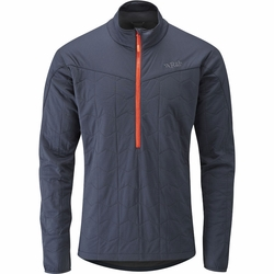 Click to enlarge image of Rab Paradox Pull-On (Men's)