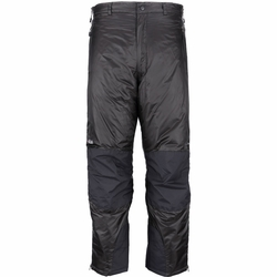 Click to enlarge image of Rab Photon Pants (Men's)