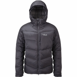 Click to enlarge image of Rab Positron Pro Jacket (Men's)