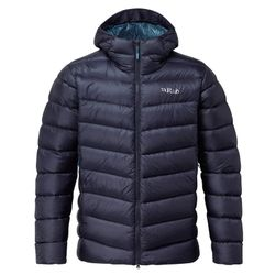 Click to enlarge image of Rab Pulsar Jacket (Men's)