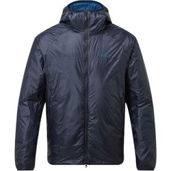 Click to enlarge image of Rab Xenon Jacket (Men's)