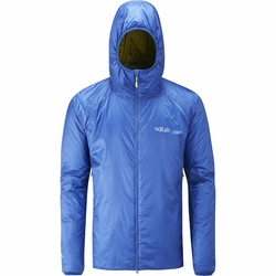 Click to enlarge image of Rab Xenon-X Jacket (Men's)