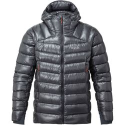Click to enlarge image of Rab Zero G Jacket (Men's)