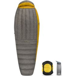 Click to enlarge image of Sea to Summit Spark SpIV 5 Sleeping Bag