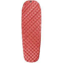 Click to enlarge image of Sea to Summit Ultralight Insulated Sleeping Mat (Women's)