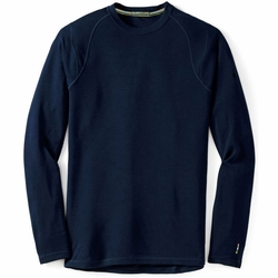 Click to enlarge image of SmartWool Merino 250 Crew Baselayer (Men's)